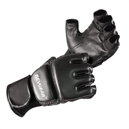 Revgear Revgear Sure Grip Grappling Gloves